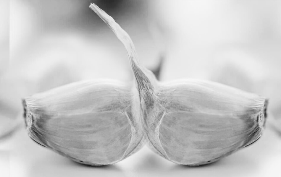 how much is a clove of garlic,find out the information here